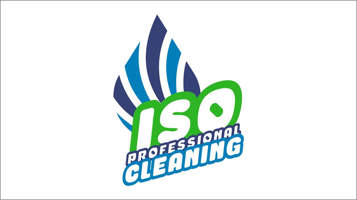 SCHNBRT - ISO PRO