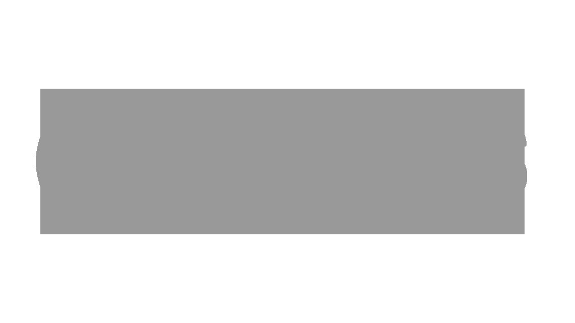 SCHNBRT - ecopods